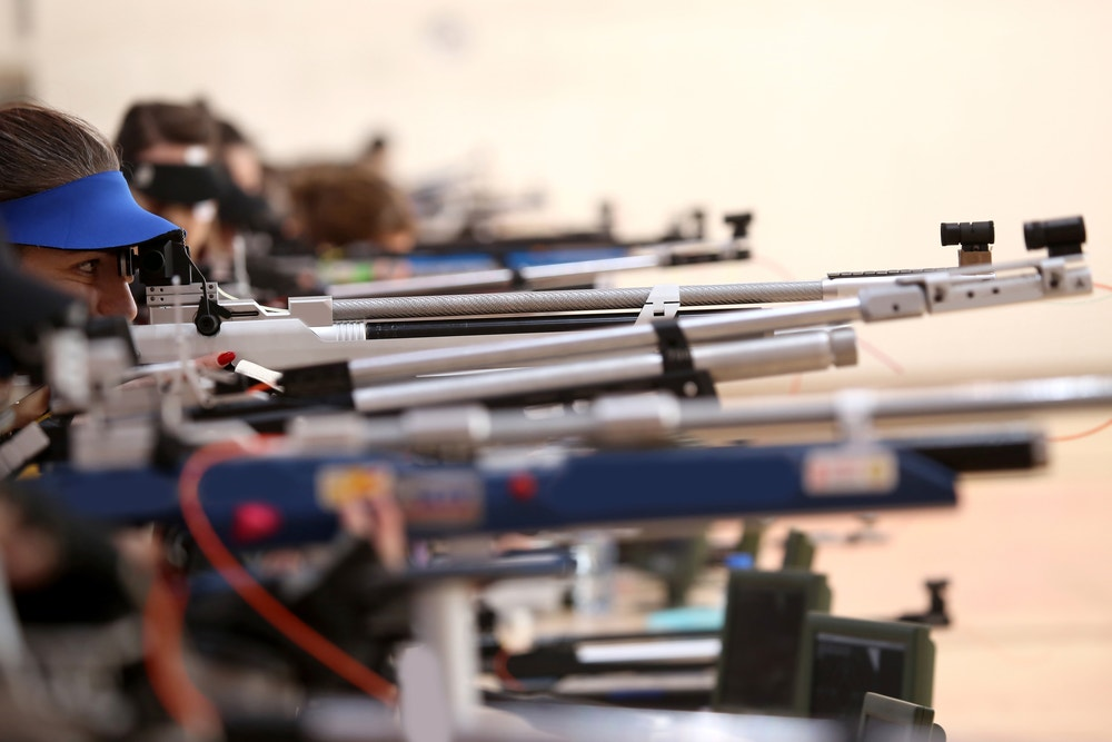 5 Air Gun Accessories You Need Right Now