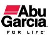Abu-Garcia