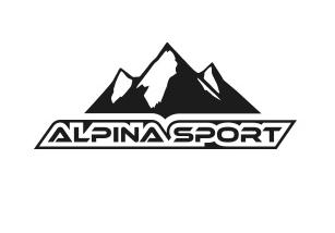 Alpina-Sports
