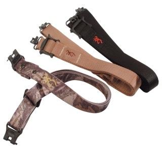 Gun Slings