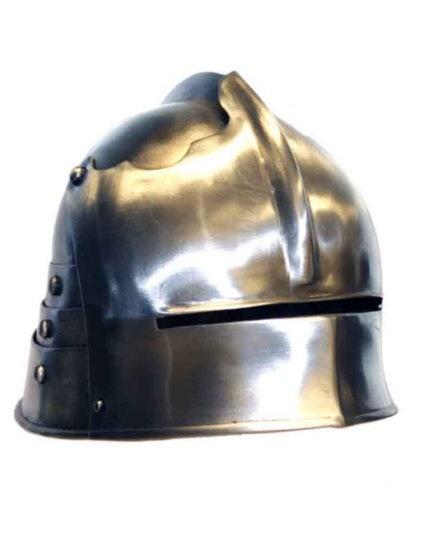 Miniatures Helmets