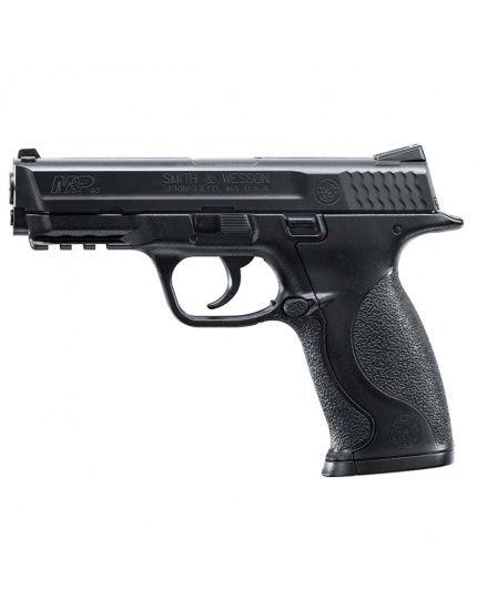 Umarex Airguns