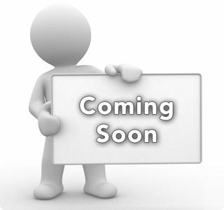 Abu Garcia 2-Piece Cardinal Bruiser Series Combo