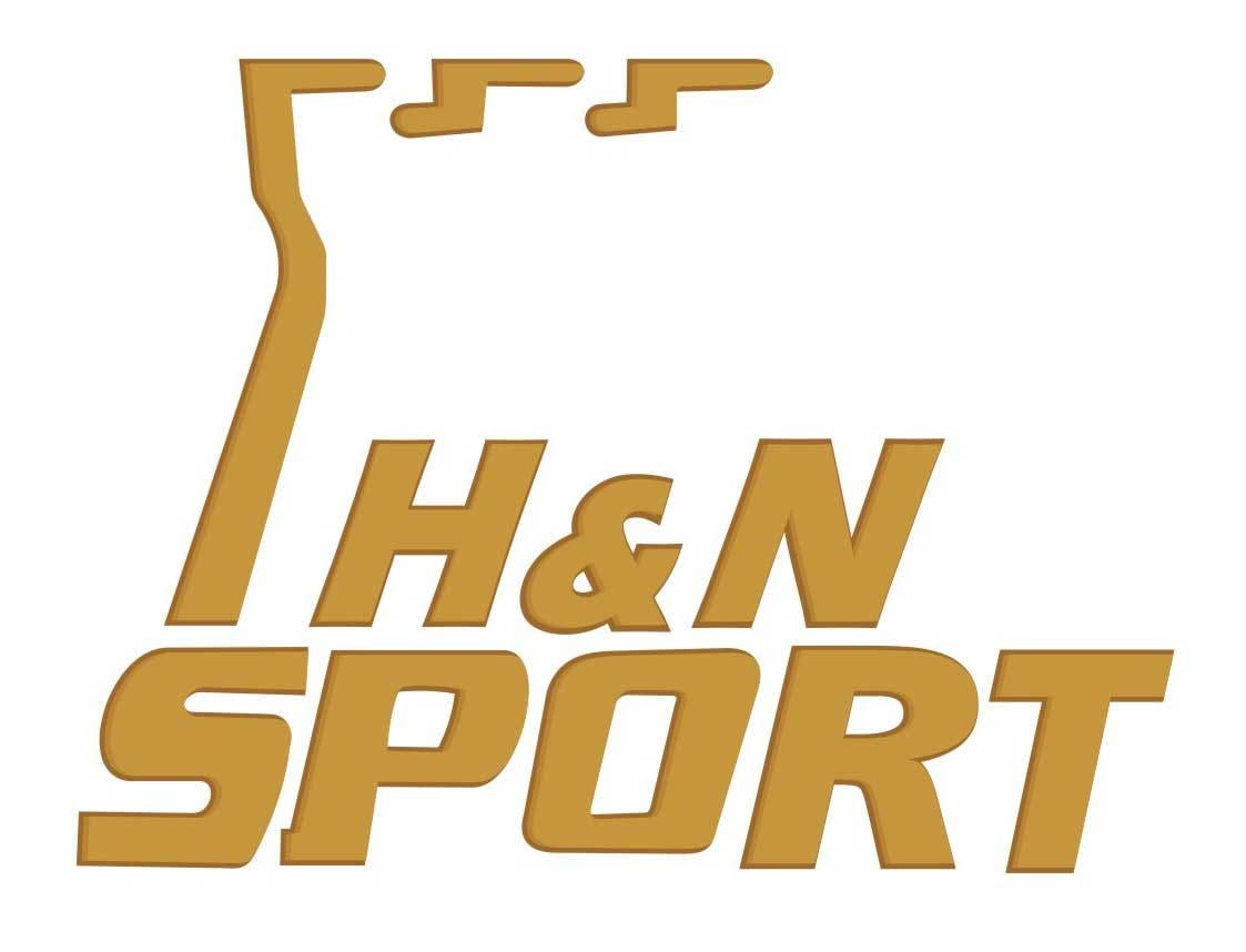 H & N Sports